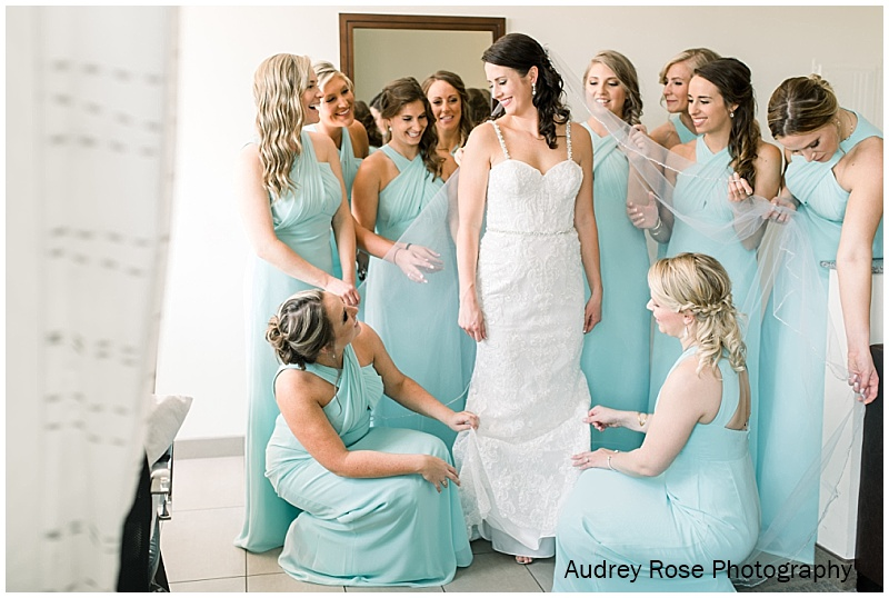 Audrey Rose Photography