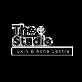 Acne and Skin Care facials