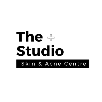 acne%20logo_edited.png
