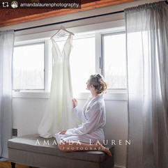 Beautiful look into our bridal suite by _amandalaurenphotography _Hair and Makeup_ _fbjweddings _Dress_ _sealedwithakissrichmond ._.jpg