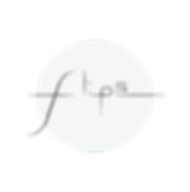 logo_flipê_redondo__png_BASICO_OFF_WHITE