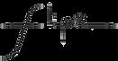 logo_flipê__png.png