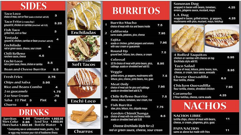 menu tv 1b.jpg