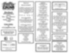menu - front - RITA NEW 2020.jpg