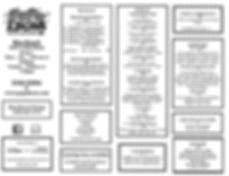 menu - front - RITA NEW 2019.jpg
