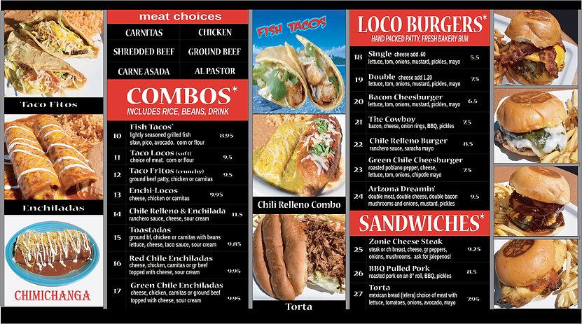 menu tv 2.jpg