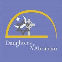 DoA logo - Copy.jpg