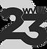 WVUA_logo_edited_edited.png