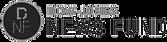 dow-jones-logo-2_edited_edited.png