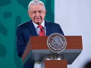 メキシコの大統領は、必要性の定かでないワクチンは金の浪費だと明言