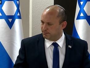 イスラエルの首相が公式に発表 「ワクチンの有効性は著しく低い」