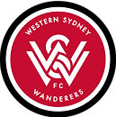 WSW.png