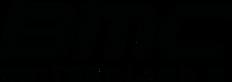 1280px-BMC_logo.svg.png