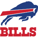 buffalo_bills_1974-2010_a.png
