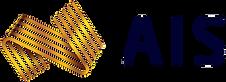 Ais_2014_logo.png