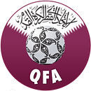 Qatar-Football-Association-Logo.png