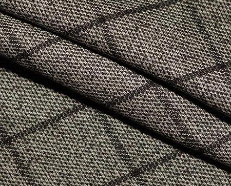4-Fabric.jpg