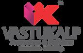 Vastukalp-Logo.png
