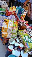 hhch kids food.jpg