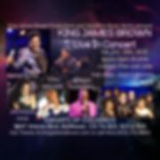 Copy of Copy of KJB 10 26 2019 Concert (