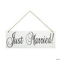 married .jpg
