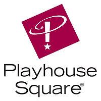 PlayhouseSquare-VeryVertical-color-798de