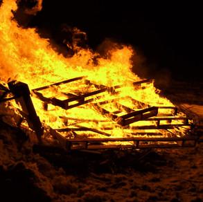 2020_Bonfire (99).jpg