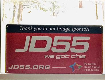 bridge_jd55.JPG