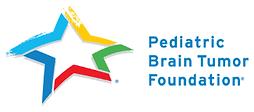 pediatric_brain_tumor_foundation_logo.pn