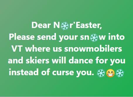 12/17/2020-Snow!