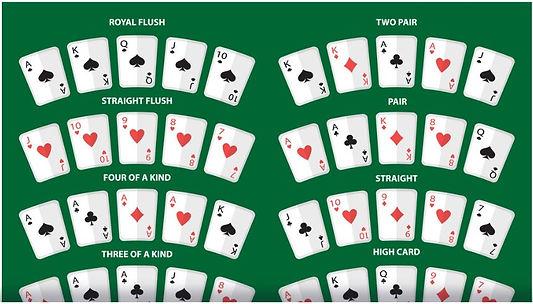 poker_hands.JPG