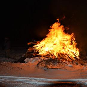 2020_Bonfire (54).JPG