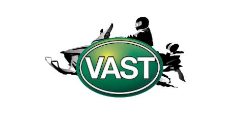 VAST Trails Close 3/25/2020
