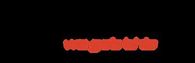 jd55_logo.png