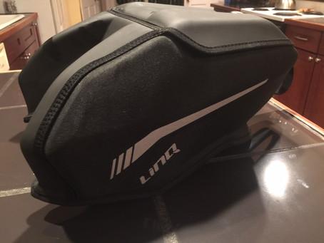 12/18/2020-Missing a bag?
