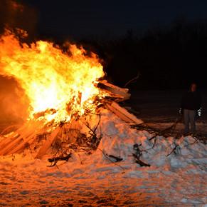 2020_Bonfire (43).JPG