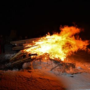 2020_Bonfire (49).JPG