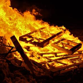 2020_Bonfire (96).jpg