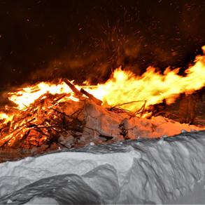 2020_Bonfire (70).JPG