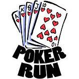 poker_run.jpg
