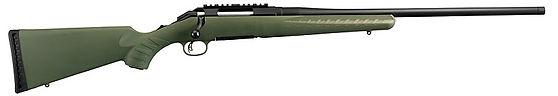 Ruger_American_Rifle_Predator_Model_6973