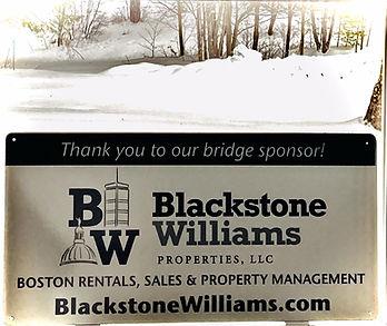 bridge_blackstone.JPG