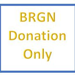 Black River Good Neighbor Donation Only