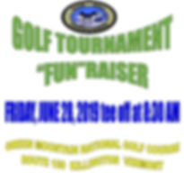 2019 GOLF TOURNAMENT FLYER_Snip.png