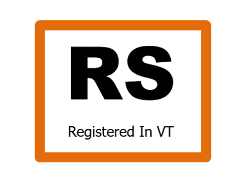 Regular Season TMA - Registered in VT (includes Membership)