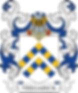 tregarick-coat-of-arms-family-crest-1.jp