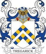 tregarick-coat-of-arms-family-crest-1.jp