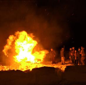 2020_Bonfire (92).jpg