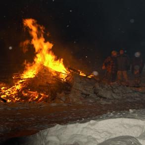 2020_Bonfire (83).jpg