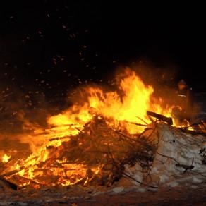 2020_Bonfire (87).jpg